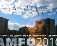 38. ročník AMFO 2010, spravodajnitra.sk